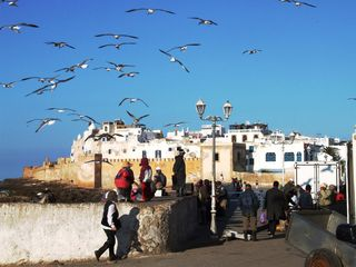 Morocco11