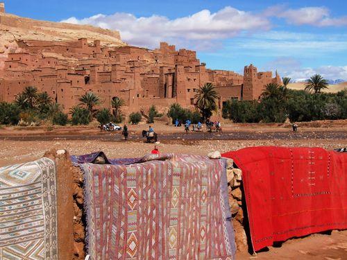 Morocco39