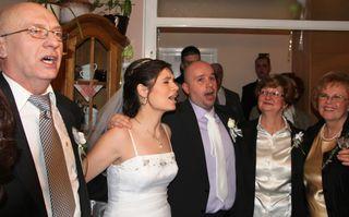 Wedding.9