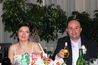 Wedding.12