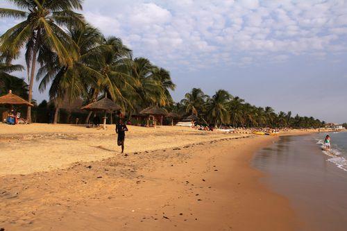 Senegal2