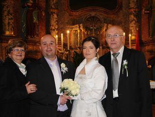 Wedding.11