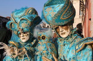 Venice17